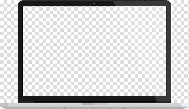 Laptop computer , Laptop MacBook Air MacBook Pro, mock up.