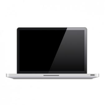 Macbook Vectors, Photos and PSD files.