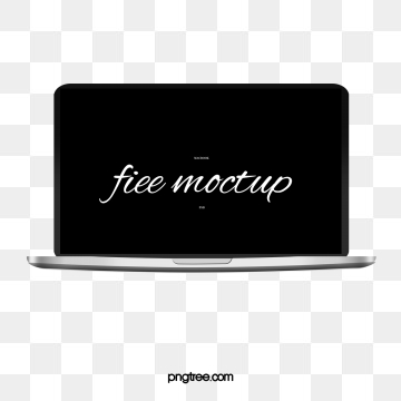 Macbook Png, Vector, PSD, and Clipart With Transparent.