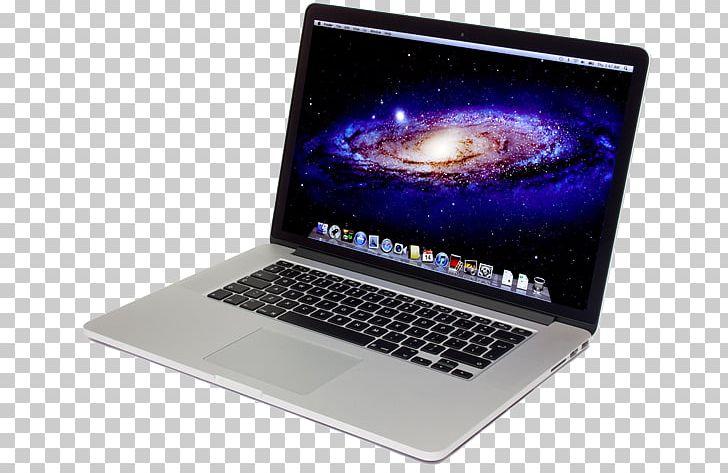 MacBook Pro Laptop MacBook Air PNG, Clipart, Apple, Apple.