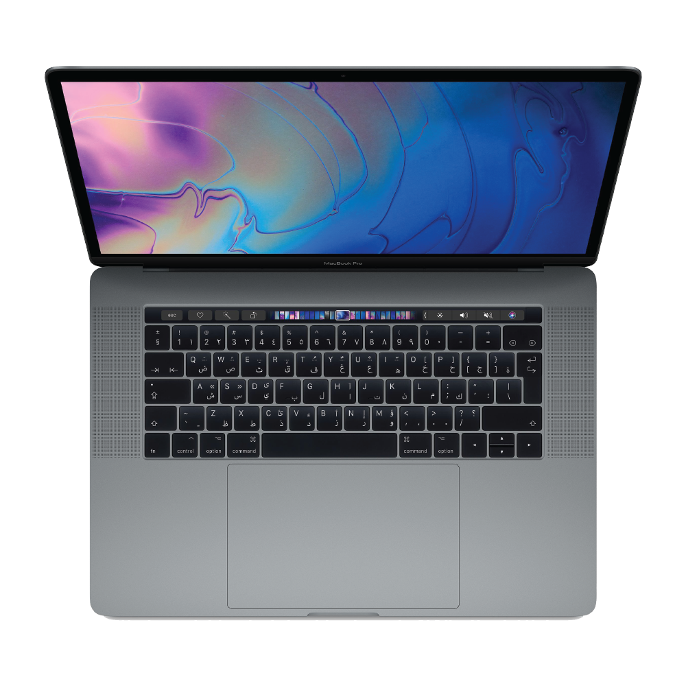 Macbook pro touch bar download free clipart with a.
