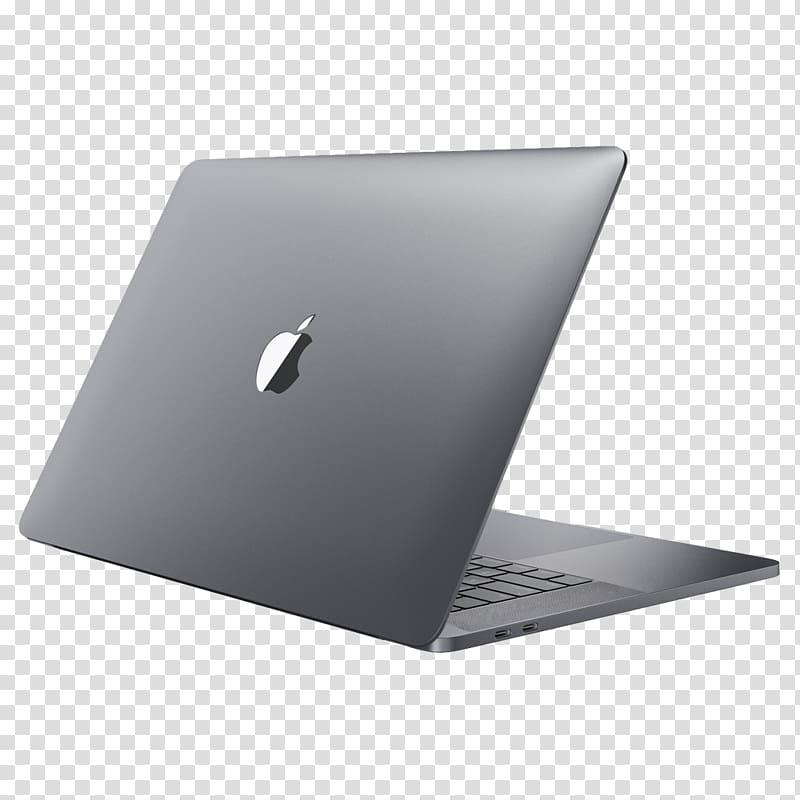 MacBook Pro Laptop MacBook Air Apple, macbook pro touch bar.