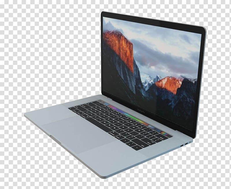 Mac Book Pro MacBook Air Laptop MacBook Pro 13.