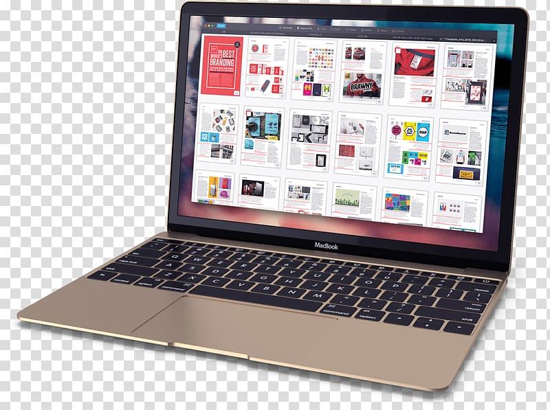 MacBook Pro Netbook Laptop, macbook pro touch bar.