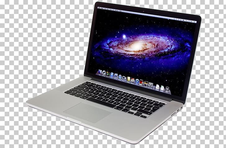MacBook Pro Laptop MacBook Air, Apple Macbook Pro PNG.