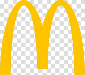 McDonald\'s logo, Oldest McDonald\\\'s restaurant Ronald.