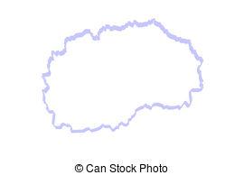 Macedonia Clip Art and Stock Illustrations. 2,617 Macedonia EPS.