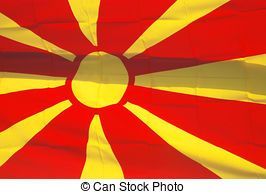 Macedonian Clip Art and Stock Illustrations. 789 Macedonian EPS.