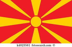 Macedonian Clipart Illustrations. 146 macedonian clip art vector.