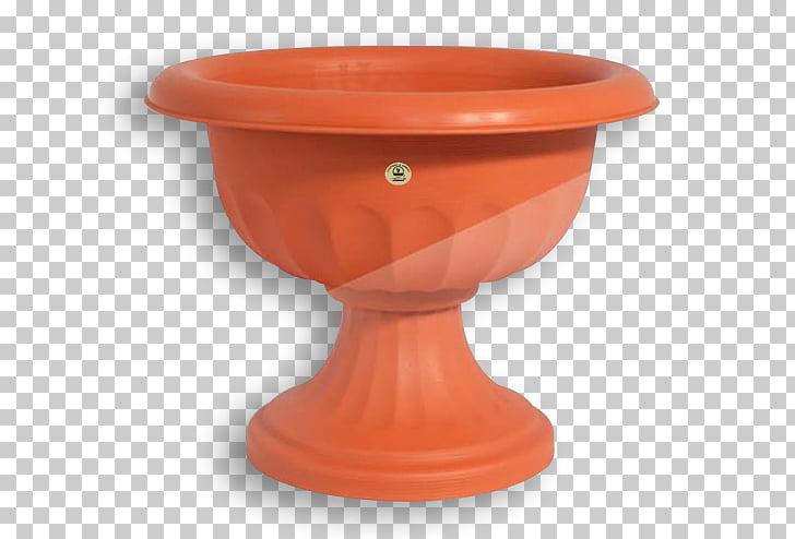 Ceramic Artifact, maceta PNG clipart.