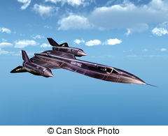 Mach 3 Clip Art and Stock Illustrations. 7 Mach 3 EPS.