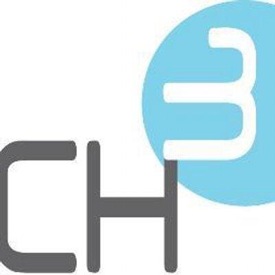 Mach 3 clipart #9