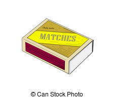 Matchbox Illustrations and Stock Art. 475 Matchbox illustration.