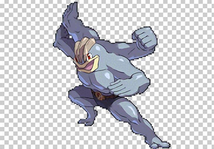 Pokkén Tournament Pokémon Conquest Pokémon Ranger Pokémon.