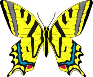 Swallow Clip Art Download.