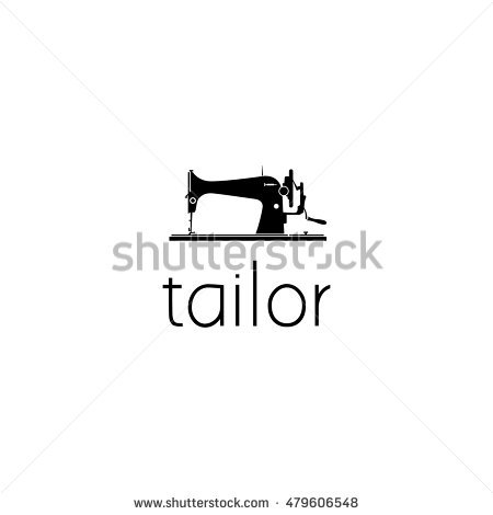 Sewing Machine Print Stock Photos, Royalty.
