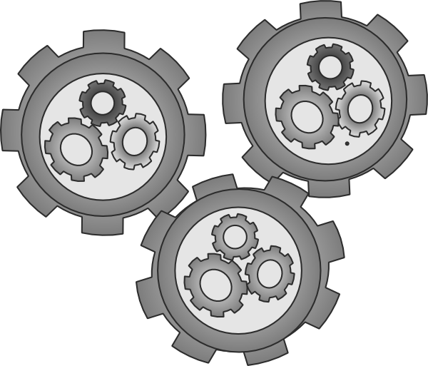 Free Machinery Cliparts, Download Free Clip Art, Free Clip.