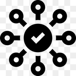 Machine Learning Icon PNG and Machine Learning Icon.