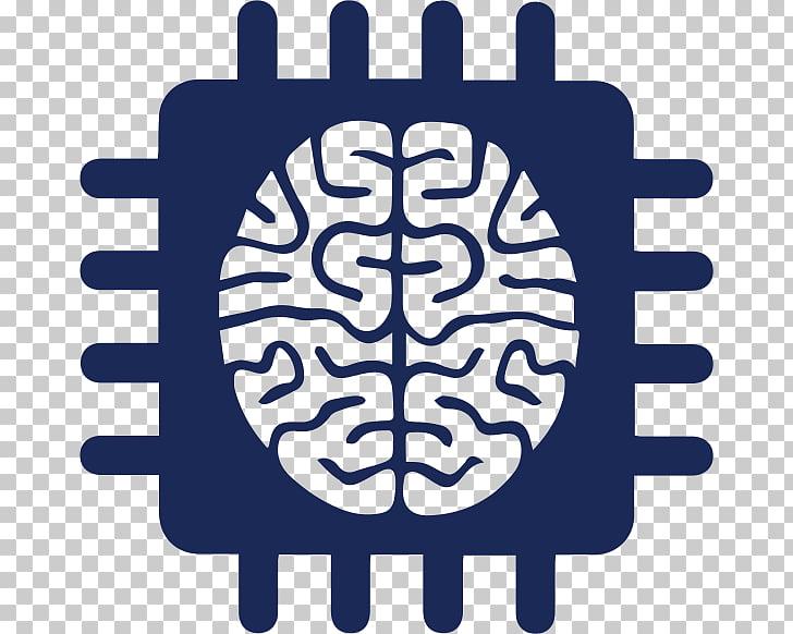 Human brain Artificial intelligence Machine learning , Brain.