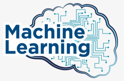 Baidu Machine Learning.