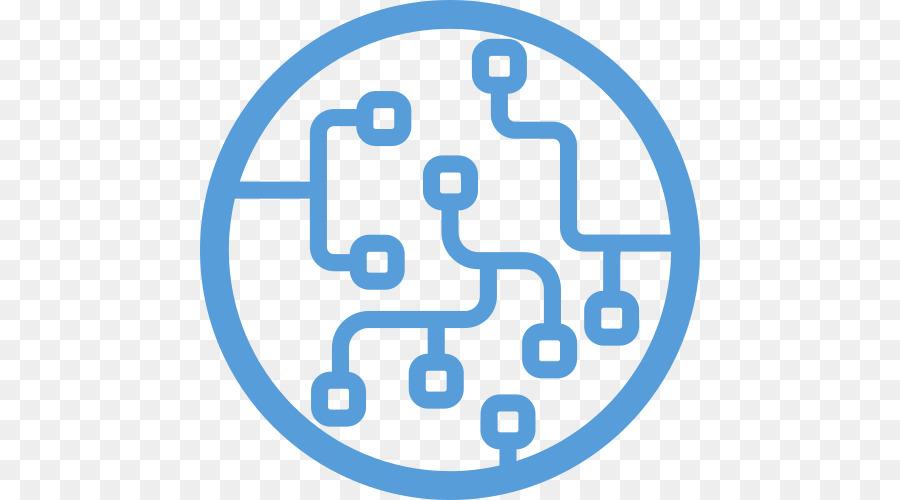 Tensorflow Logo png download.