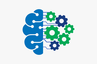 Taking the pulse of machine learning adoption.