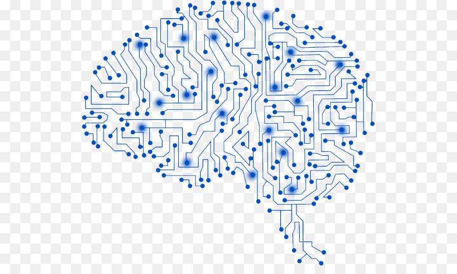 Deep Learning Machine Learning Artificia #227175.