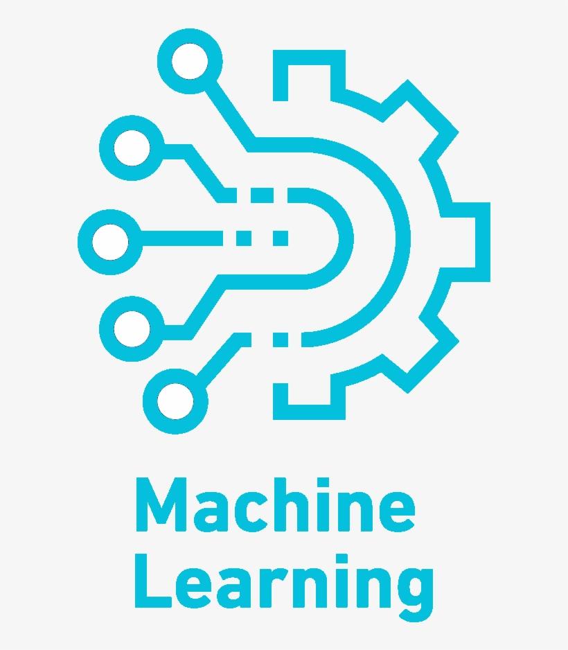 Beltech 2018 Icons Webside Schedule Machine Learning.