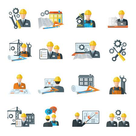 3,365 Machine Operator Stock Vector Illustration And Royalty.