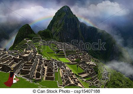 Inca empire Clipart and Stock Illustrations. 28 Inca empire vector.
