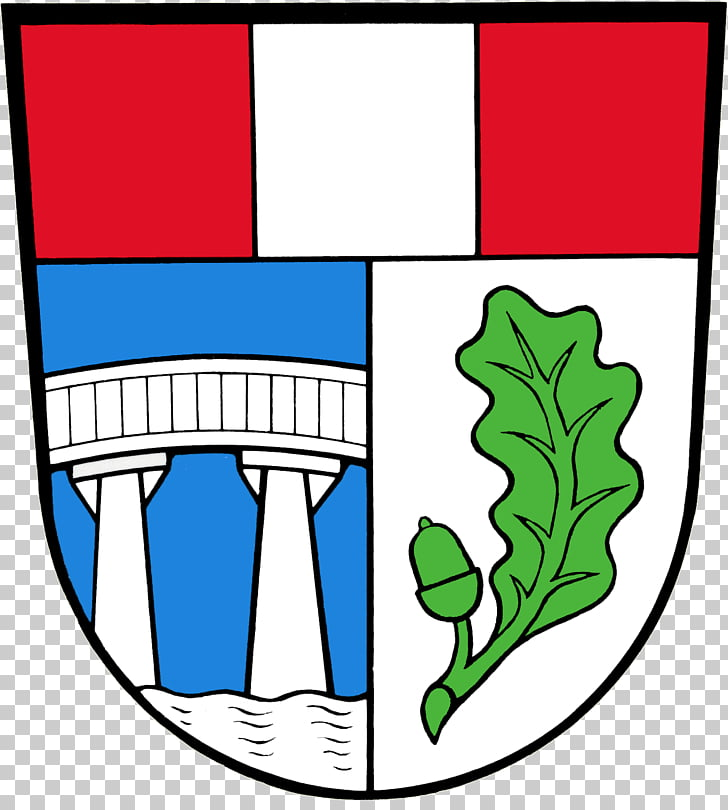 Coat of arms Gepaald Chief Microsoft Office XP. Eduard.
