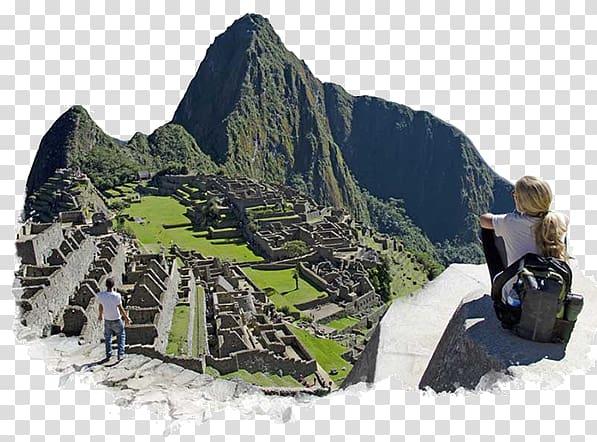 Cusco Puno Inca Trail to Machu Picchu Peru Brand, machu.