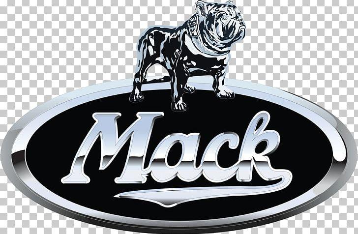 Mack Trucks Car Logo PNG, Clipart, Automotive Industry.