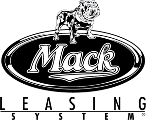 Mack Logo Vectors Free Download.