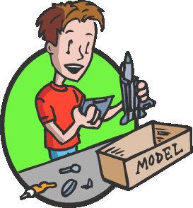 make a clipart clipground