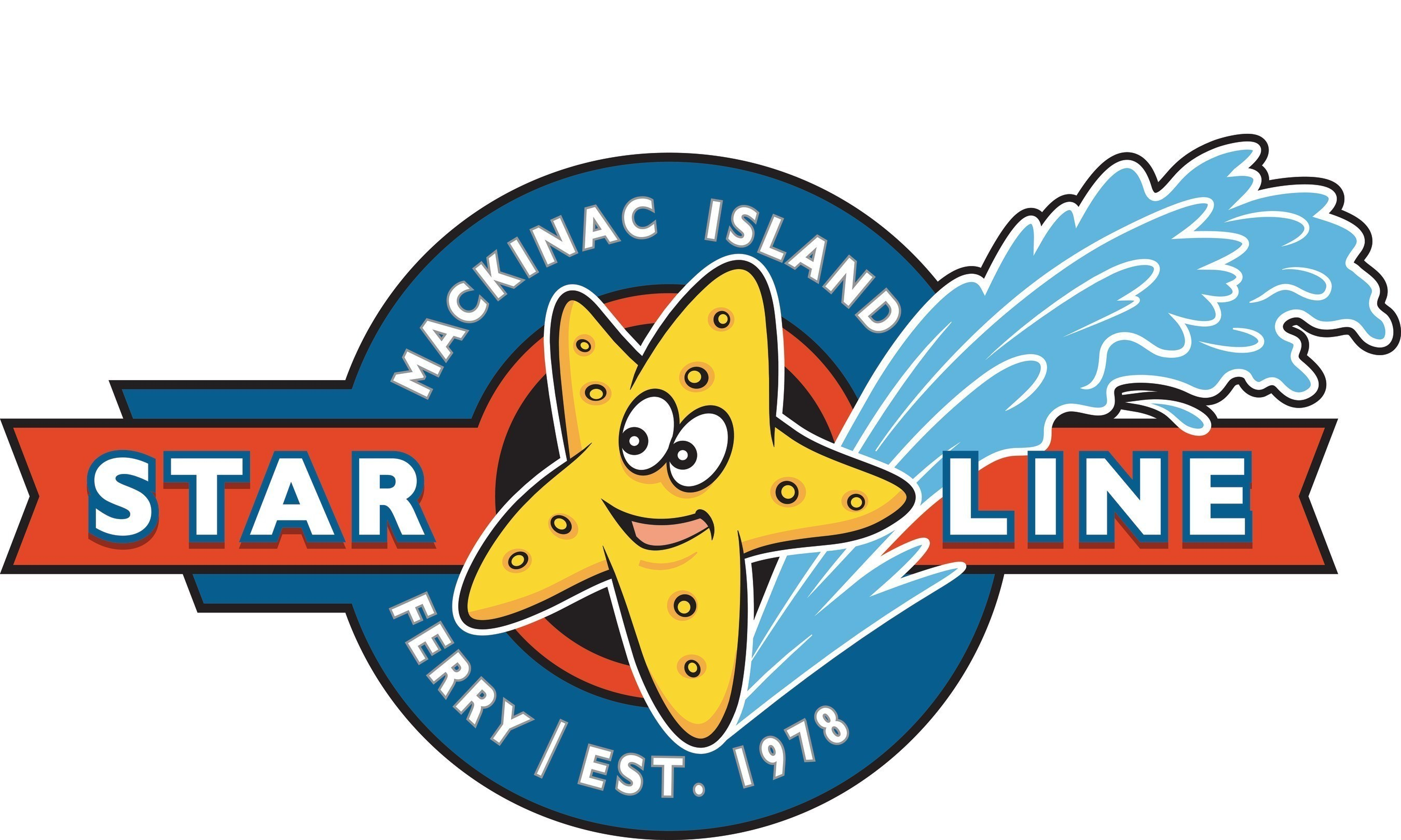 Star Line Mackinac Island Ferry Announces Intent to Purchase.