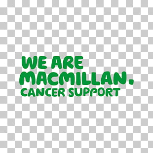 13 Macmillan Cancer Support PNG cliparts for free download.