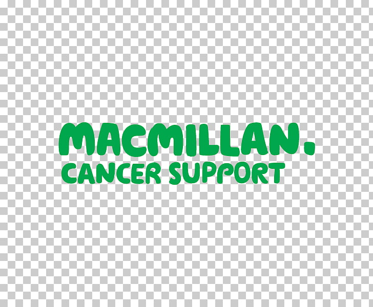 Macmillan Cancer Support Health Care Movember Charitable.