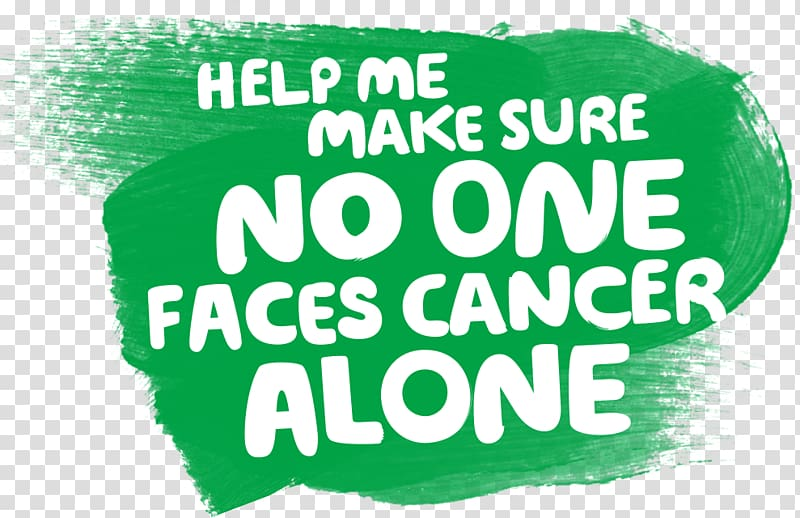 Macmillan Cancer Support Cancer support group World\\\'s.