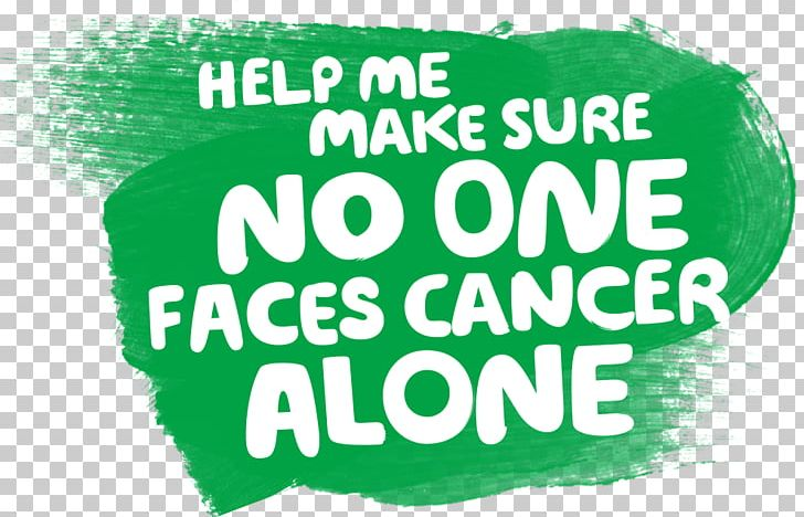 Macmillan Cancer Support Cancer Support Group World's.