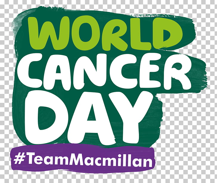 Logo Brand Font, Macmillan Cancer Support PNG clipart.