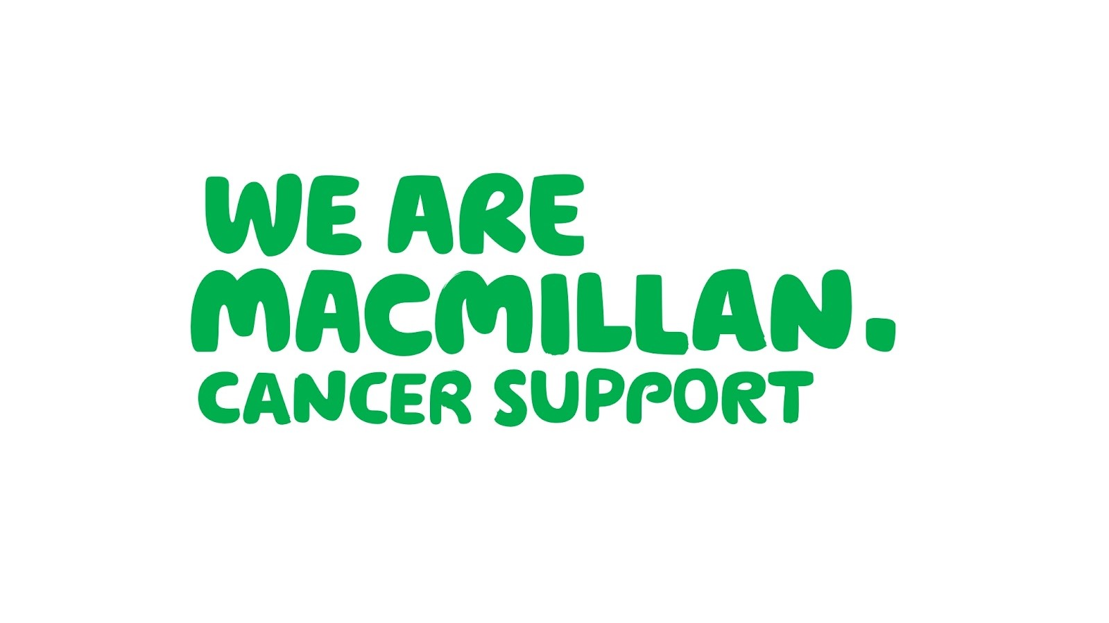 Lanzarote Retreats collaborates with Macmillan Cancer Support.