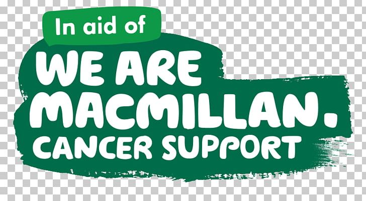 Macmillan Cancer Support Health Care Fundraising World's.
