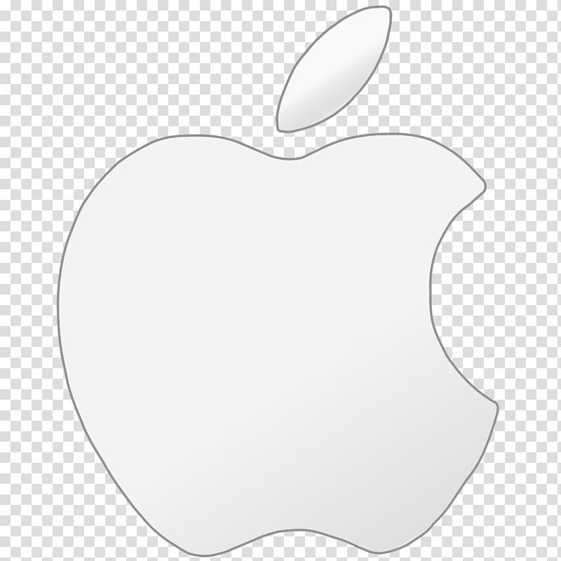 Apple logo, macOS Apple Linux, apple logo transparent.