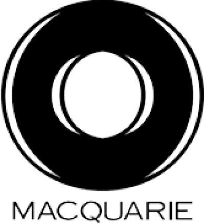 Macquarie Logo.