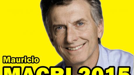 Argentina $ARGT.