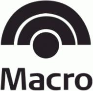 Macro Clip Art Download 20 clip arts (Page 1).