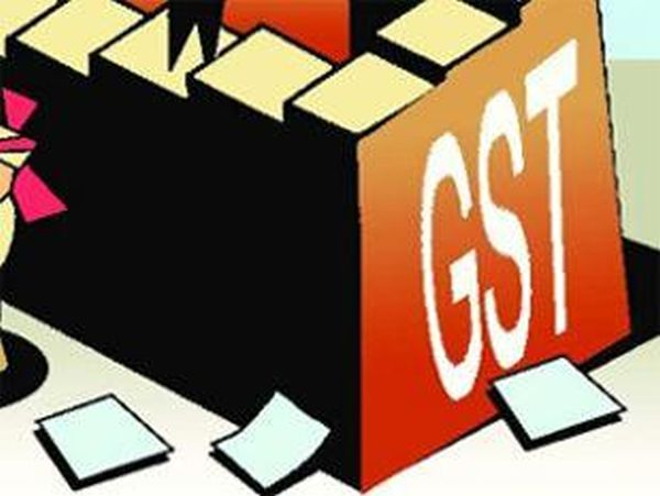 GST to have macro economic impact: RBI.