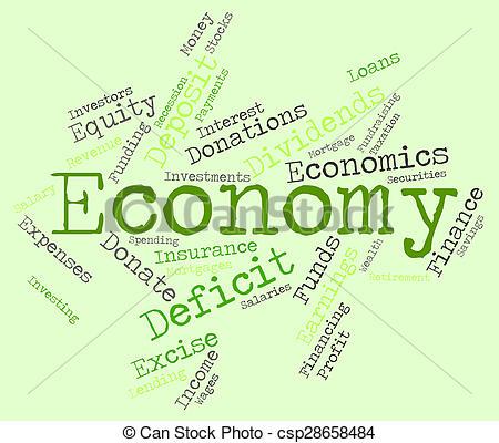 Macro economics Clip Art and Stock Illustrations. 626 Macro.