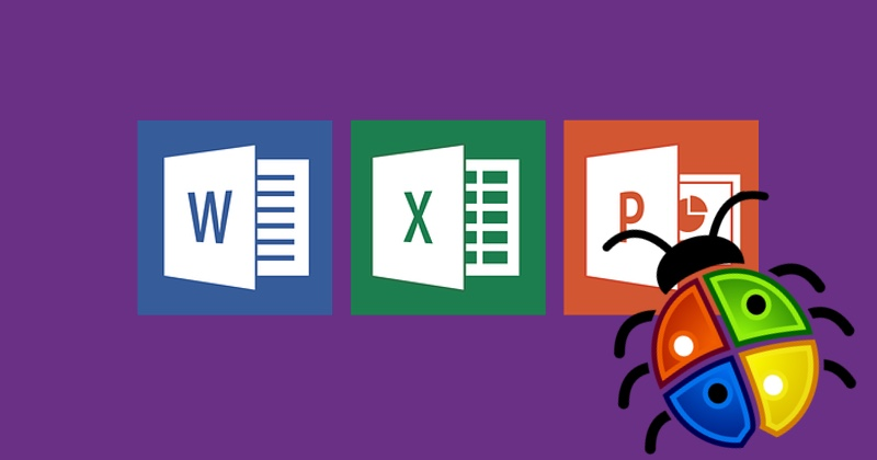 How to fight macro malware in Office 2016 and 2013.